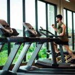 Choosing A Healthy Lifestyle