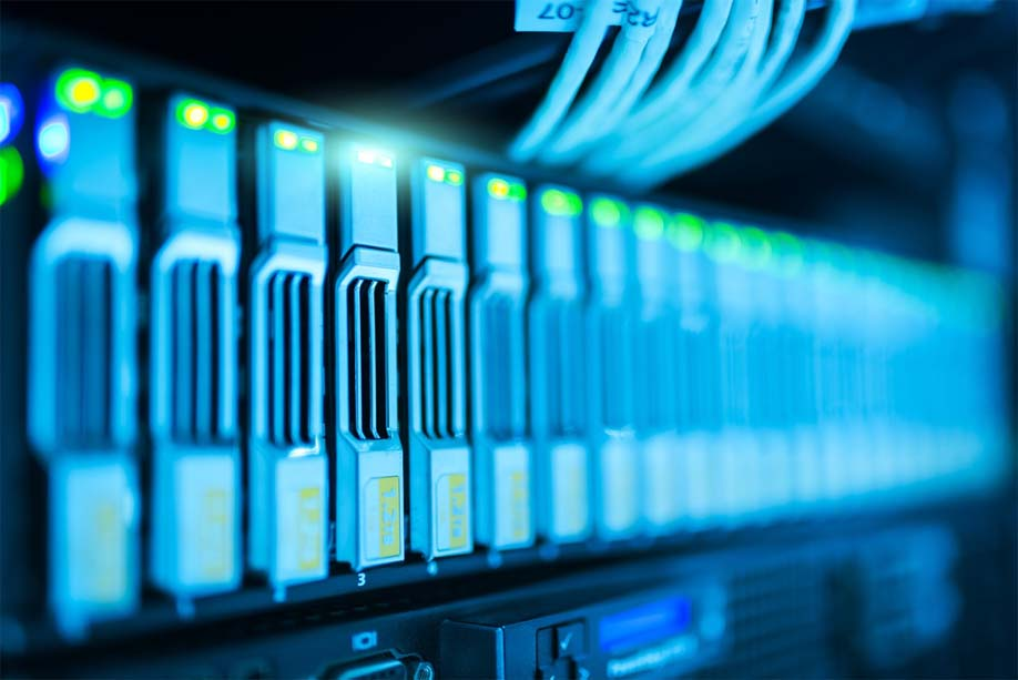 The Internet Advantage – 6 Reasons to Move Desktop Software to the Cloud