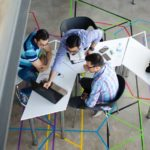 How Classroom Technology Benefits Students and Their Instructors